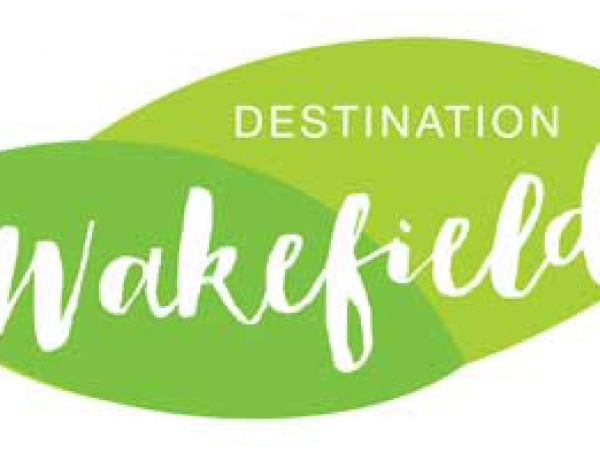 Destination Wakefield
