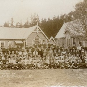WakefieldSchool1913Waimea-South-Collection2