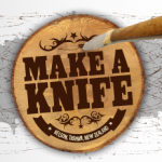 Make a Knife