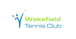 Wakefield Tennis Club