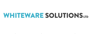 whiteware solutions