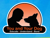 You and Your Dog