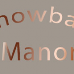 snowball manor