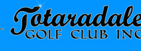 Totaradale Golf Club